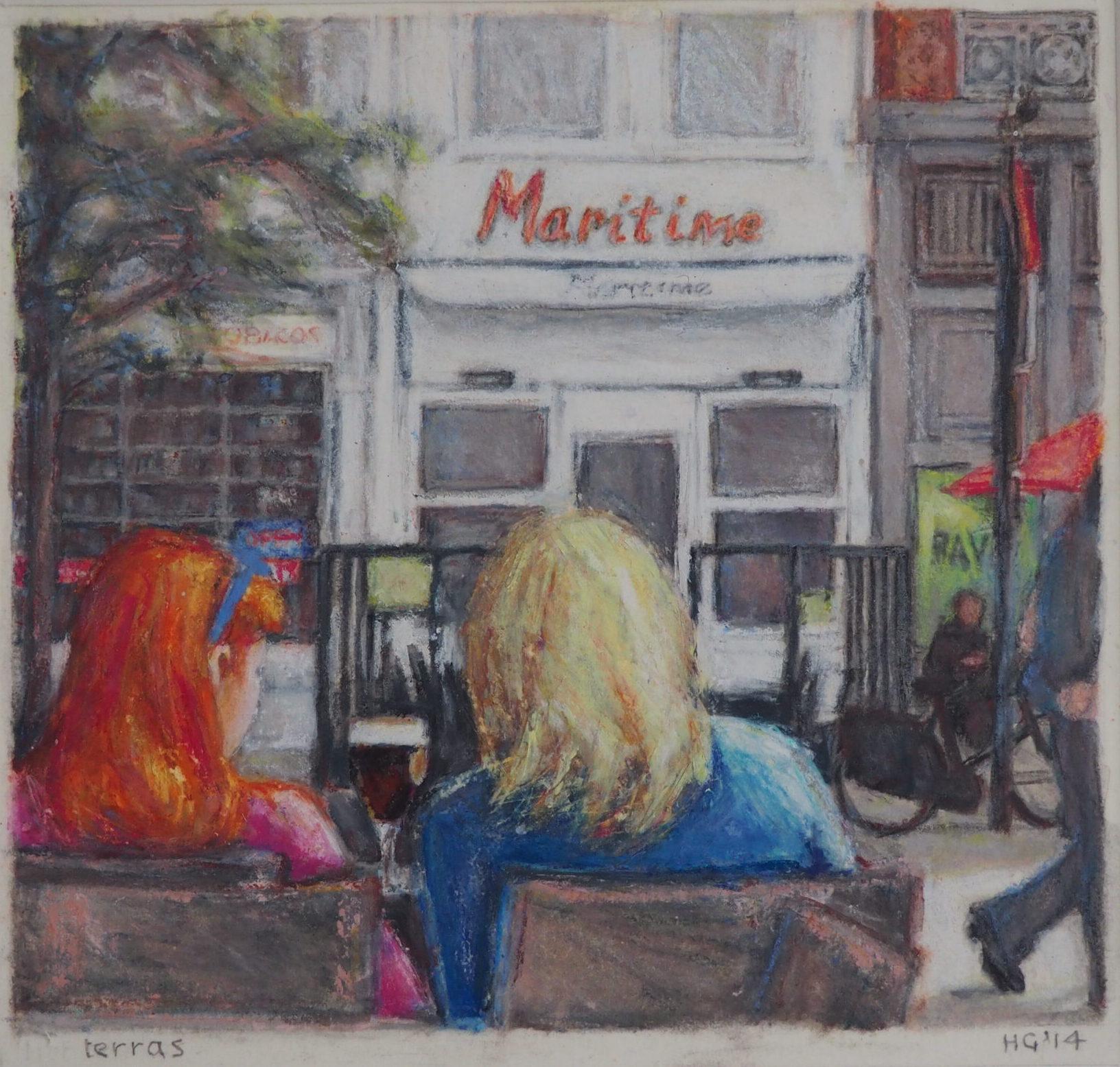 37.Hetty-Geursen_mo4_Maritime-terras-dames