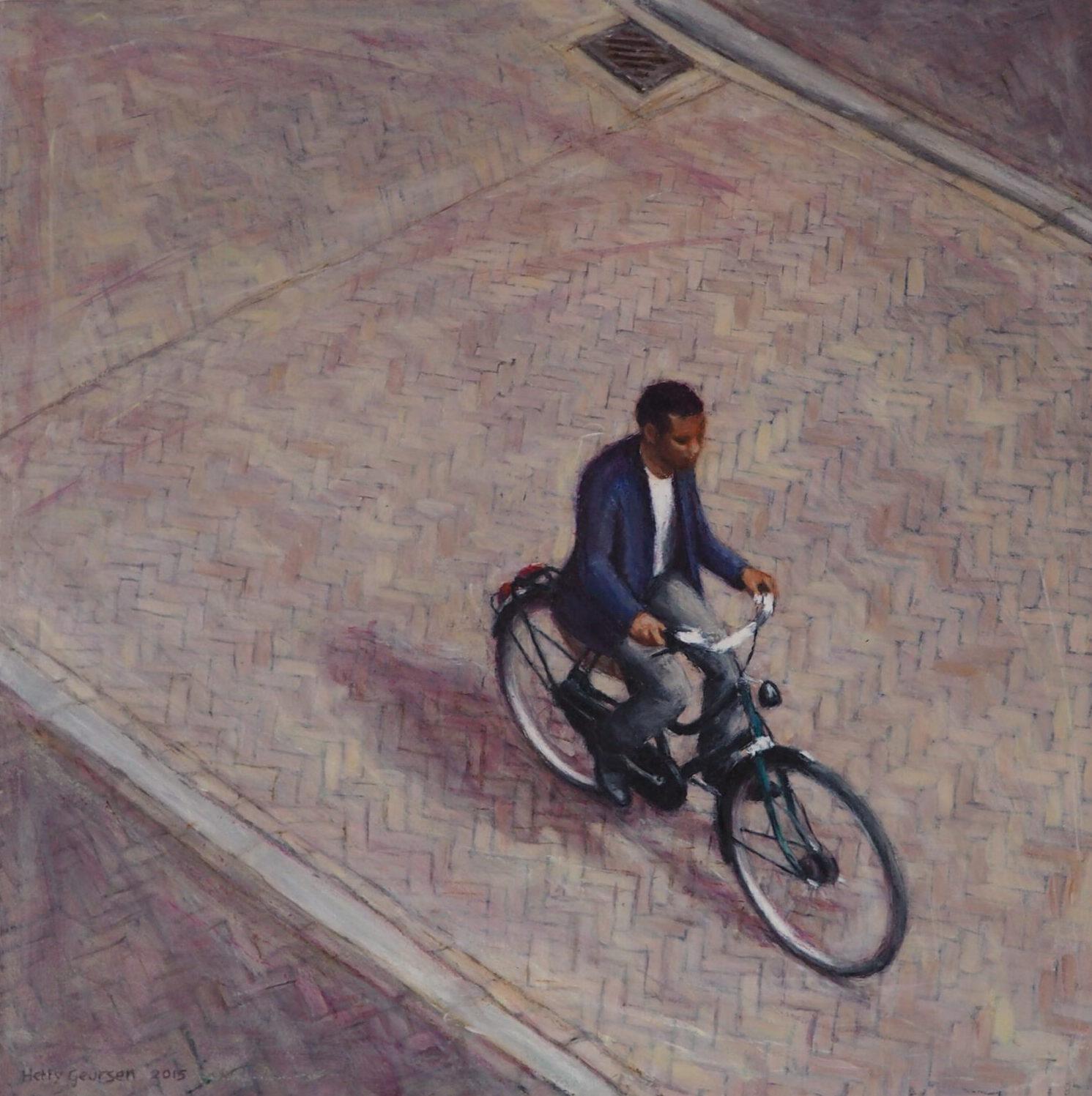 50.Hetty-Geursen_sb_student-op-fiets